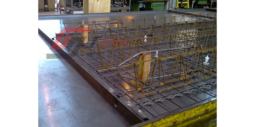 Magnetic-Formwork-Application-Images-2