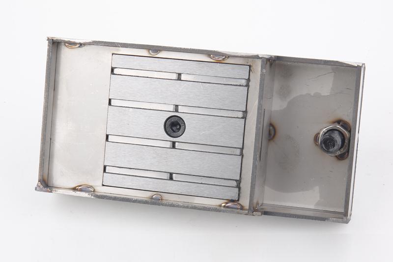 SX-800 Shuttering Magnet, 800 KG Precast Concrete Magnets for