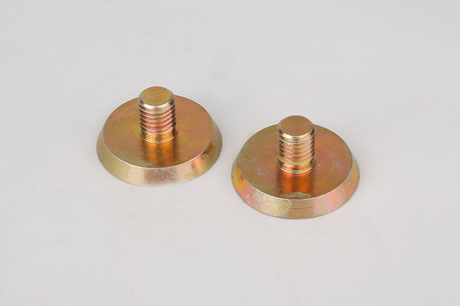 Inserted Magnets SX-CZ40 Inserted Socked Fixing Magnets