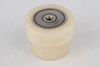 Round Electrical-Box Insert Magnet Precast Concrete Embedded Electrical-box Fixing Magnets